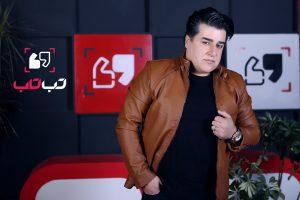mehdiyaghmaei-tabtab03