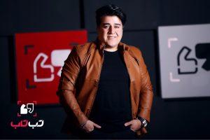 mehdiyaghmaei-tabtab04