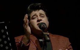 گزارش تصویری کنسرت گروه ژوان در شیراز