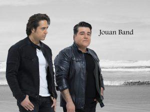 jouan-band3